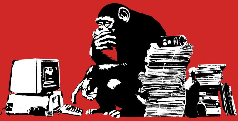Resultado de imagen para ciberactivismo