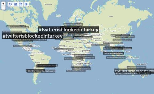 mapa-bloqueo-Twitter-Turquía